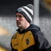 Brian Dowling Kilkenny