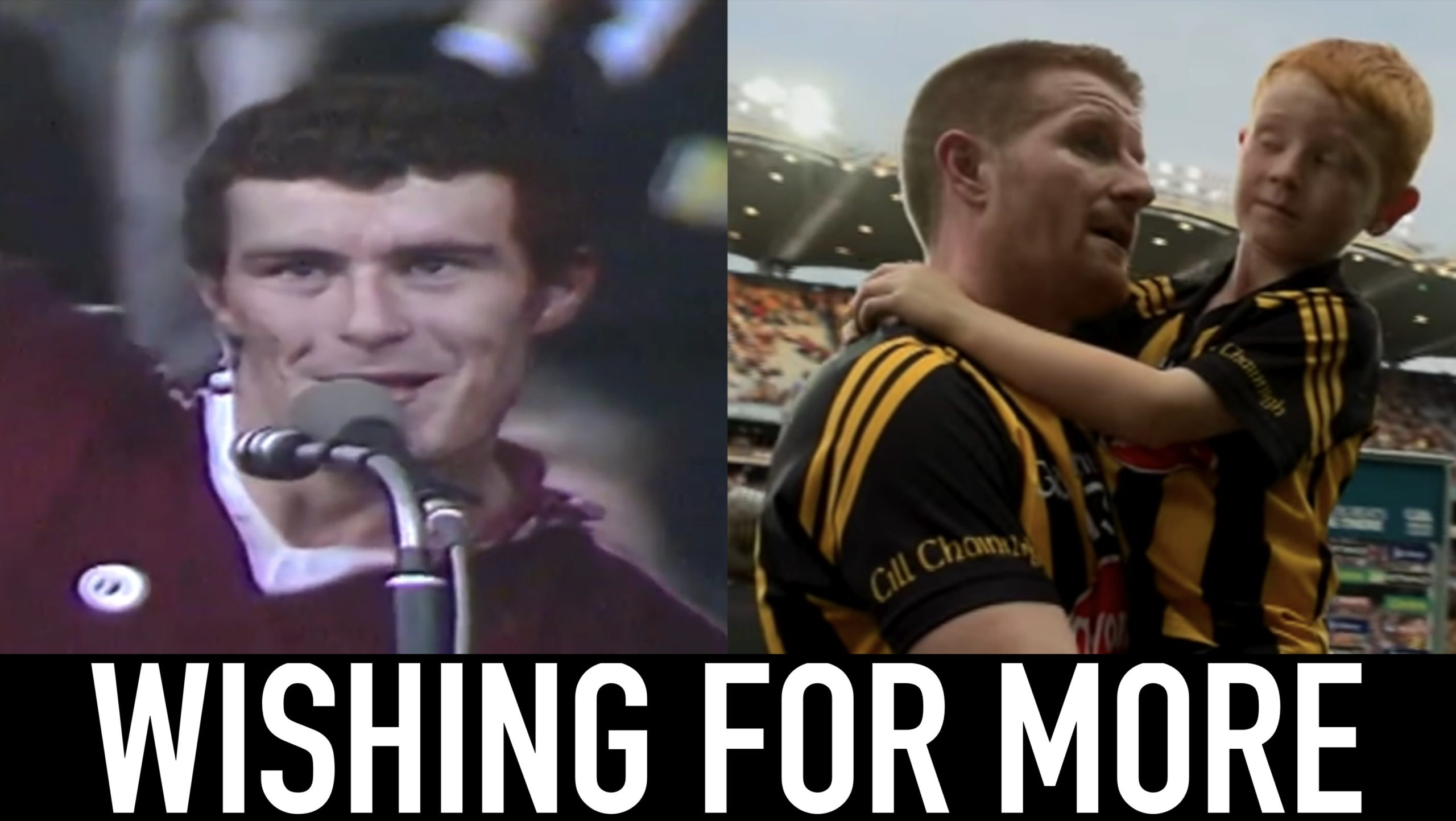 Hurlers whose careers were cut short | OurGame