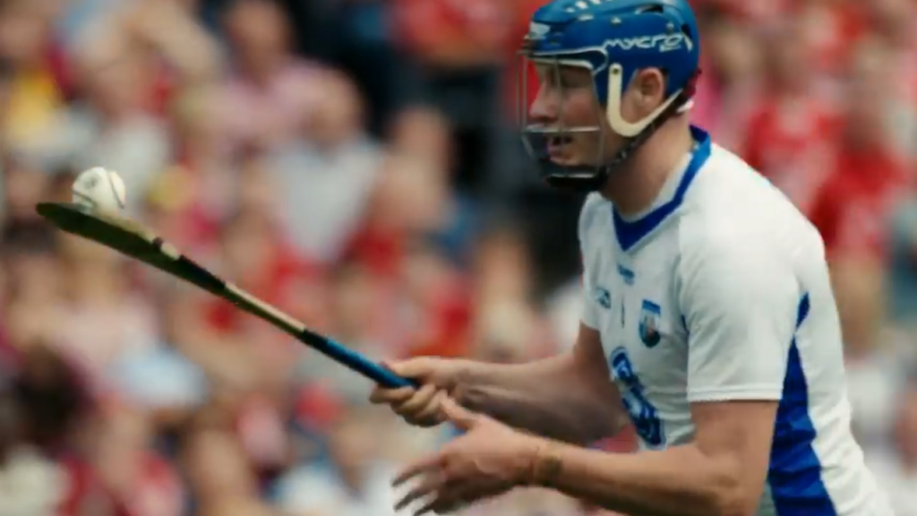 Favourite hurling goals of all time