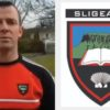 Paul Taylor and Sligo GAA