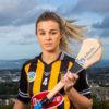 Grace Walsh Kilkenny camogie